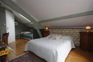 Chambre Mi0177