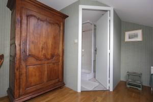 Chambre Mi0178